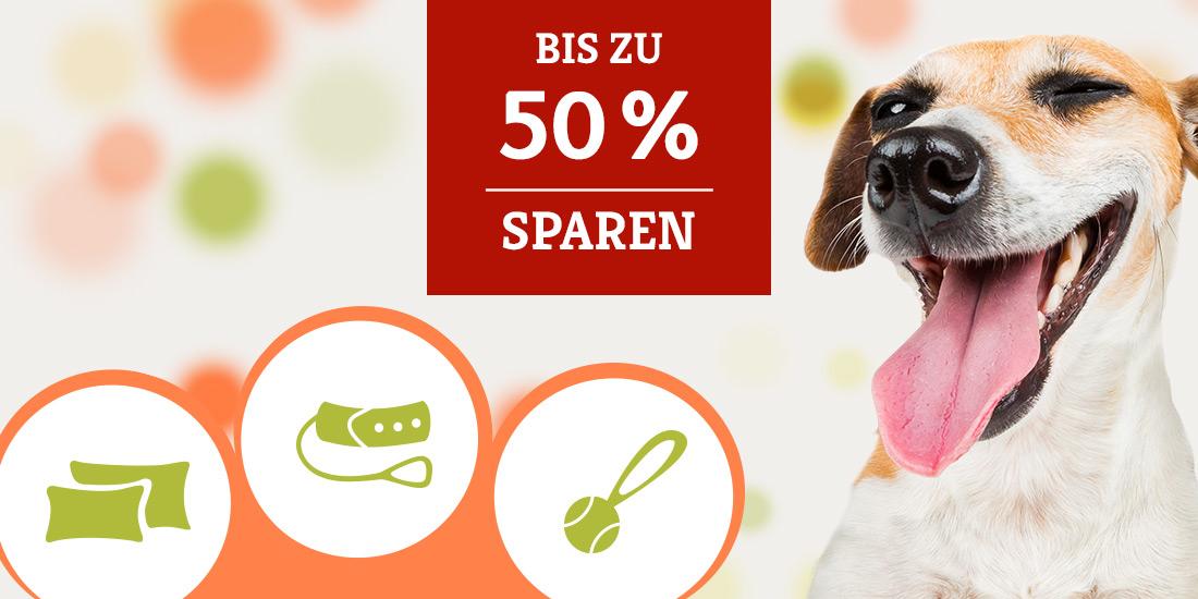Unsere Hundeland Deals