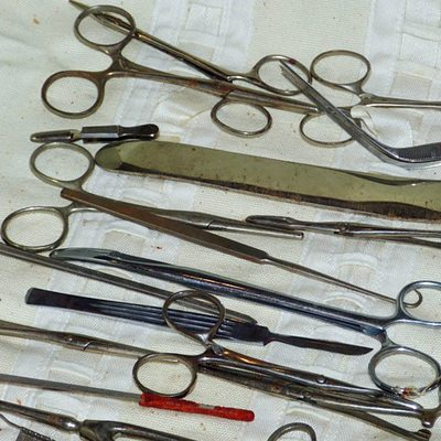 medical_devices_scissors