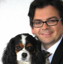 Autor Rechtsanwalt Ackenheil