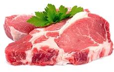Bestes Fleisch