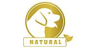 Hundeland Natural
