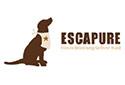 Escapure Hundefutter
