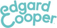 Edgard & Cooper Rabattaktion
