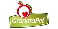 GranataPet Hundefutter