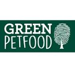 Green Petfood Rabattaktion
