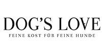 Dog's Love Hundepflege