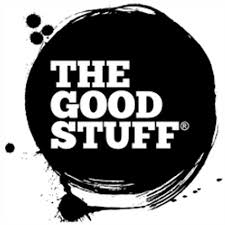 The Goodstuff Neuheiten