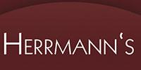 Herrmann`s Hundefutter