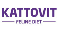 Kattovit Feline Diet