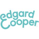 Edgard & Cooper Trockenfutter