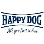 Happy Dog Trockenfutter