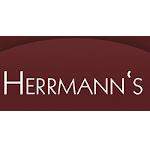 Herrmann's Nassfutteraktion