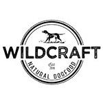 Wildcraft Rabattaktion