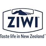 Ziwi Nassfutteraktion
