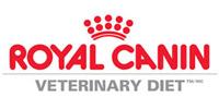 Royal Canin Veterinary Diet Hundefutter