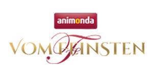 Animonda Hundefutter