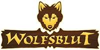 Wolfsblut Nassfutter für Hunde - 6 für 5 Aktion