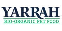 Yarrah Hundepflege