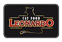 Leonardo Hundefutter