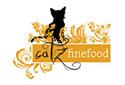 catsfinefood Hundefutter