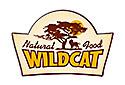 Wildcat Hundefutter